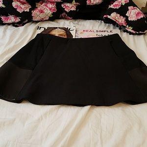 Rag& bone skirt